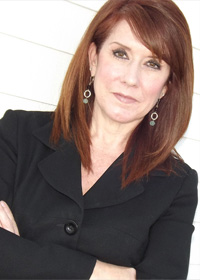Nina Abell - Turning Point Real Estate Residential Sales Associate