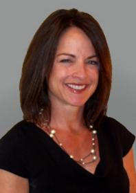 Ann Crogan Bowman - Turning Point Real Estate Residential Sales Associate
