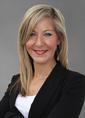 Maria Murphy- Turning Point Real Estate Commercial Sales Associate