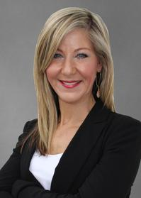 Maria Murphy - Turning Point Real Estate Residential Sales Associate